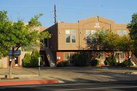 Home for sale: 240 S. Montezuma, Suite 100, Prescott, AZ 86301