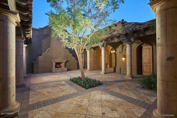 10248 E. Mountain Spring Rd., Scottsdale, AZ 85255 Photo 9