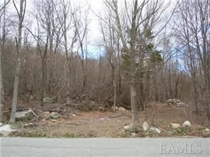 265 South White Rock Rd., Pawling, NY 12531 Photo 29