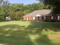 Home for sale: Redland, Wetumpka, AL 36093