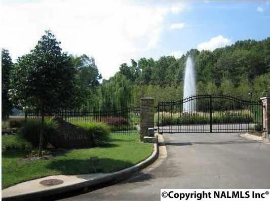 8 Peninsula Dr., Athens, AL 35611 Photo 32