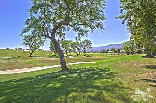 54398 Oak Tree, La Quinta, CA 92253 Photo 25