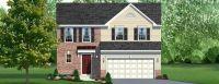 Home for sale: Springbrook Circle & Murray Ridge, Lorain, OH 44053