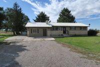 Home for sale: 1099 W. 100 S., Blackfoot, ID 83221