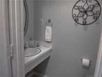 Home for sale: 112 Mattabasset Dr., Meriden, CT 06450