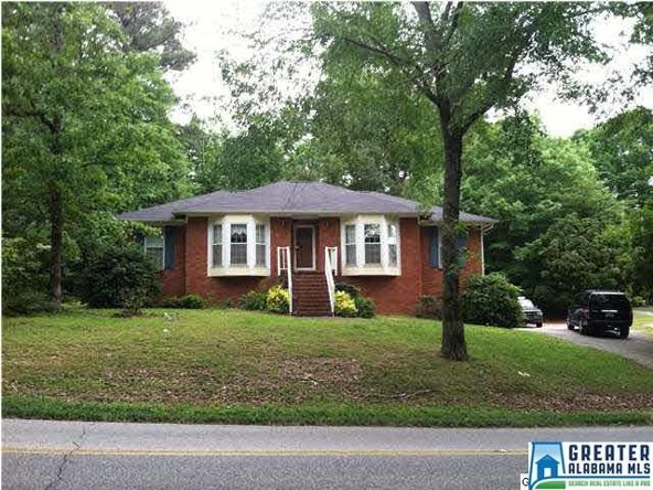 936 25th Ave., Center Point, AL 35215 Photo 3