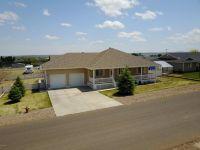 Home for sale: 358 Casa Linda Dr., Taylor, AZ 85939