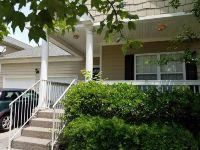 Home for sale: 1026 Dunrobin, Franklin, TN 37067