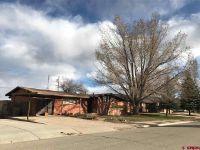 Home for sale: 710 S. Cedar St., Cortez, CO 81321