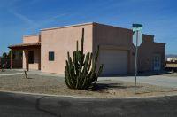 Home for sale: 28522 Telegraph St., Wellton, AZ 85356