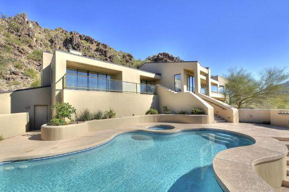 7403 N. las Brisas Ln., Paradise Valley, AZ 85253 Photo 9