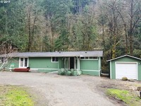 Home for sale: 30269 Scappoose Vernonia Hwy., Scappoose, OR 97056