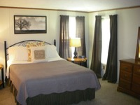 Home for sale: 35 Murphy Ln. N.W., Adairsville, GA 30103
