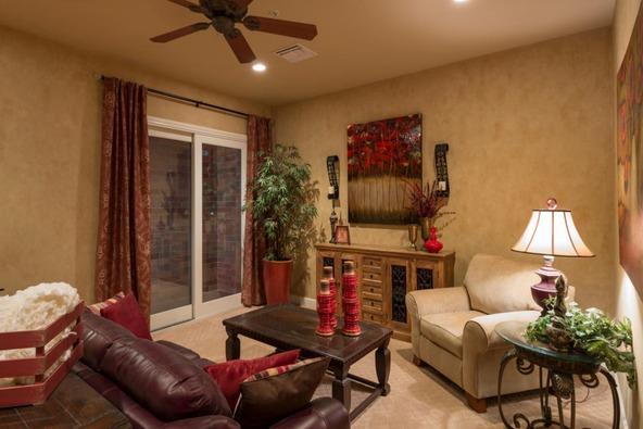 14 W. Palm Ln., Phoenix, AZ 85003 Photo 3