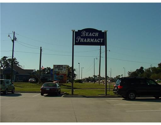 1110 Cowan Rd., Suite B, Gulfport, MS 39507 Photo 4