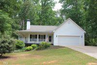 Home for sale: 248 Poplar Mill Rd., Demorest, GA 30535