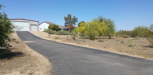 42416 N. Castle Hot Springs Rd., Morristown, AZ 85342 Photo 58