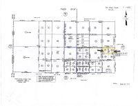 Home for sale: Apx. 1/2 Mile Off Homeland Rd., Macdoel, CA 96058