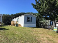 Home for sale: 3200 Emerald Dr., Emerald Isle, NC 28594