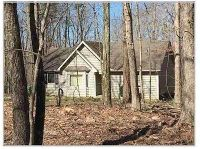 Home for sale: Lookout, Rising Fawn, GA 30738