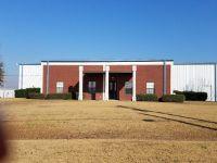 Home for sale: 3665 Westgate Parkway, Dothan, AL 36303