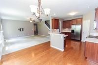 Home for sale: 284 Martins Pond Rd., Newnan, GA 30263