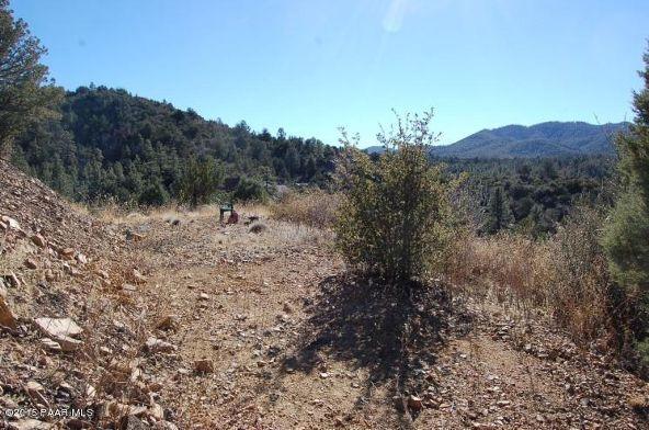 5690 E. Enchanted Forest Trail, Prescott, AZ 86303 Photo 9