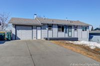 Home for sale: 504 Fredricks Dr., Anchorage, AK 99504