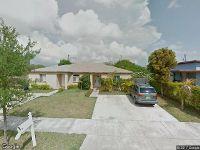 Home for sale: S.W. 125 Ave. Unit 22617, Miami, FL 33170