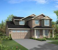 Home for sale: 4104 ST PAUL LANE, Pasco, WA 99301