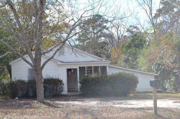 914 E. Cottonwood Rd., Dothan, AL 36301 Photo 1