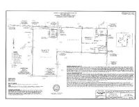 Home for sale: 28 Acres West Jonathan Dr., Marionville, MO 65705