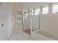 Home for sale: 9439 Larkbunting Dr., Tampa, FL 33647