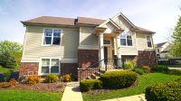 Home for sale: 478 Grosvenor Ln., Aurora, IL 60504