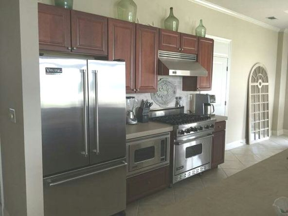 4851 Wharf Pkwy #P1110, Orange Beach, AL 36561 Photo 21