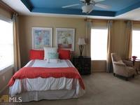Home for sale: 1997 Mesa Verde Ct., Acworth, GA 30101