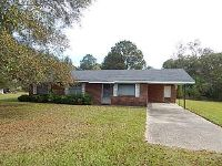 Home for sale: 2538 Hwy. 13 N., Columbia, MS 39429