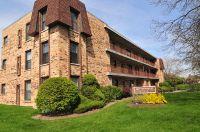 Home for sale: 2600 Oakton St., Park Ridge, IL 60068
