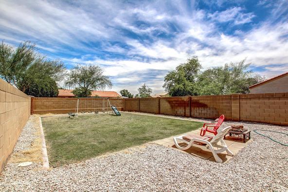 12889 N. 87th Dr., Peoria, AZ 85381 Photo 27