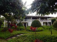 Home for sale: Nihi Kai Villas 1870 Hoone Rd., #603, Koloa, HI 96756
