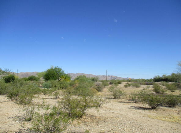 19124 W. Townley Ct., Waddell, AZ 85355 Photo 6