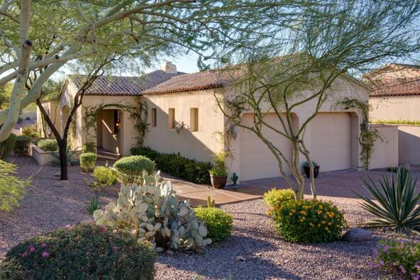 3027 S. First Water Ln., Gold Canyon, AZ 85118 Photo 2