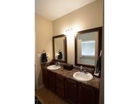 Home for sale: 2951 Jersey Dr. E., Mobile, AL 36695