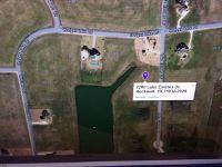 Home for sale: 2200 Lake Estates Dr., Rockwall, TX 75032