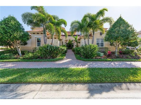 9441 Discovery Terrace #202d, Bradenton, FL 34212 Photo 1