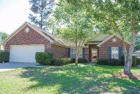 Home for sale: 110 Arcadia, Dothan, AL 36305