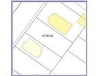 Home for sale: Savannah Ave., Mattapan, MA 02126