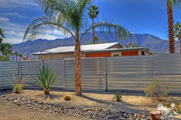 2775 North Farrell Dr., Palm Springs, CA 92262 Photo 43