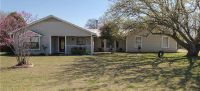 Home for sale: 205 Settlers Trail, Lowry Crossing, TX 75069