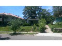 Home for sale: 4444 Virginia Avenue, Kansas City, MO 64110